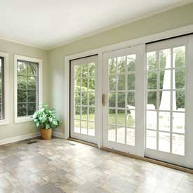 Looking for a new patio door? Northeast is capable of manufacturing any custom sized patio door. We offer a stock inventory of doors on hand for quick ... & Vinyl \u0026 Replacement Windows Nassau CountyLong IslandSuffolk County