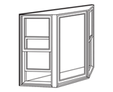 double-hung-sides
