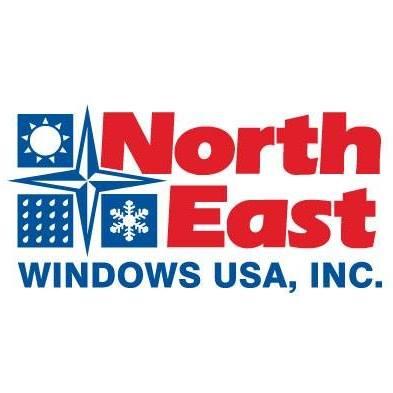 Genial Vinyl U0026 Replacement Windows Nassau County,Long Island,Suffolk County