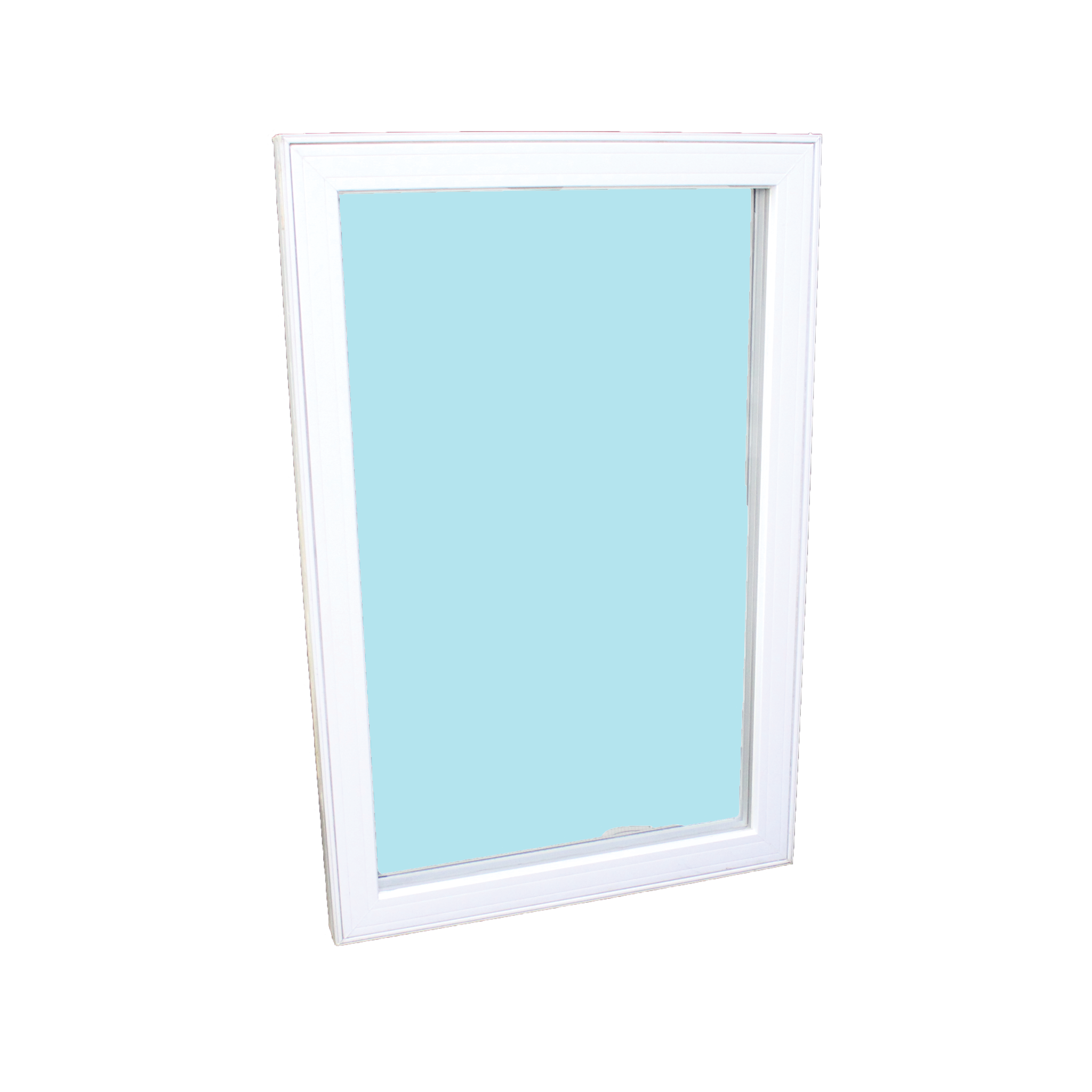 CW390 – CASEMENT WINDOW REPLACEMENT FULLY WELDED FLAT SASH Image
