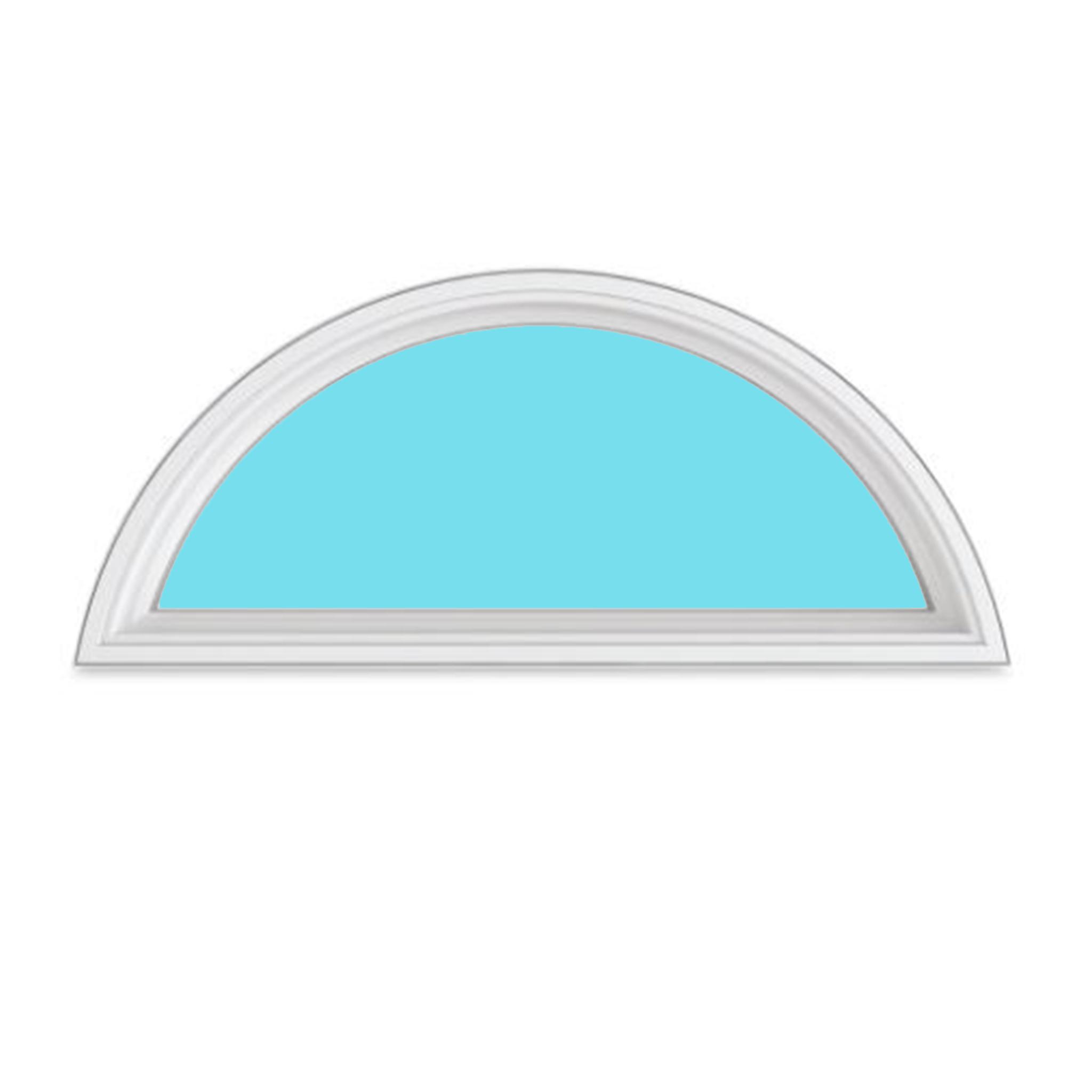 EYEBROW ARCH Image