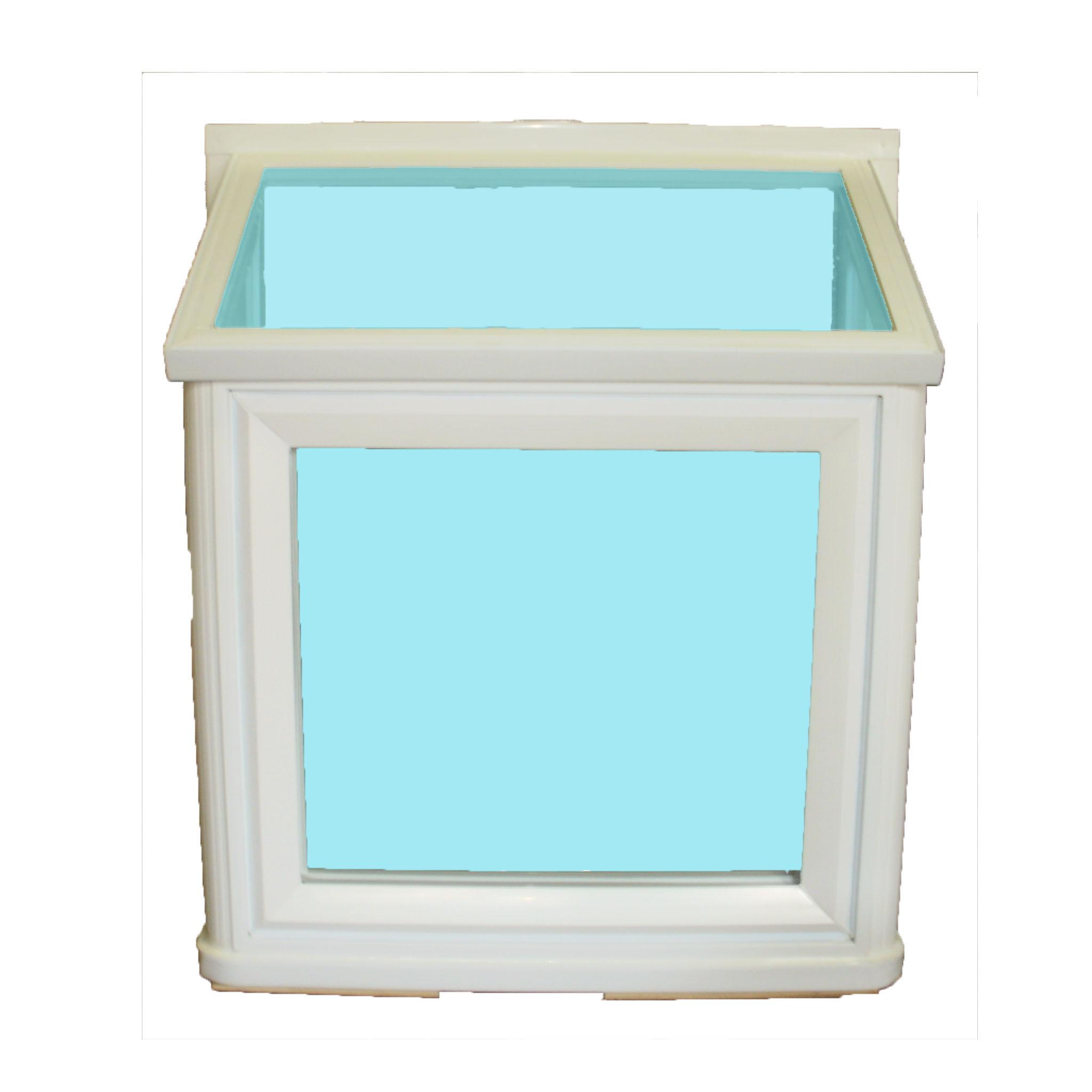 GARDEN WINDOW Image