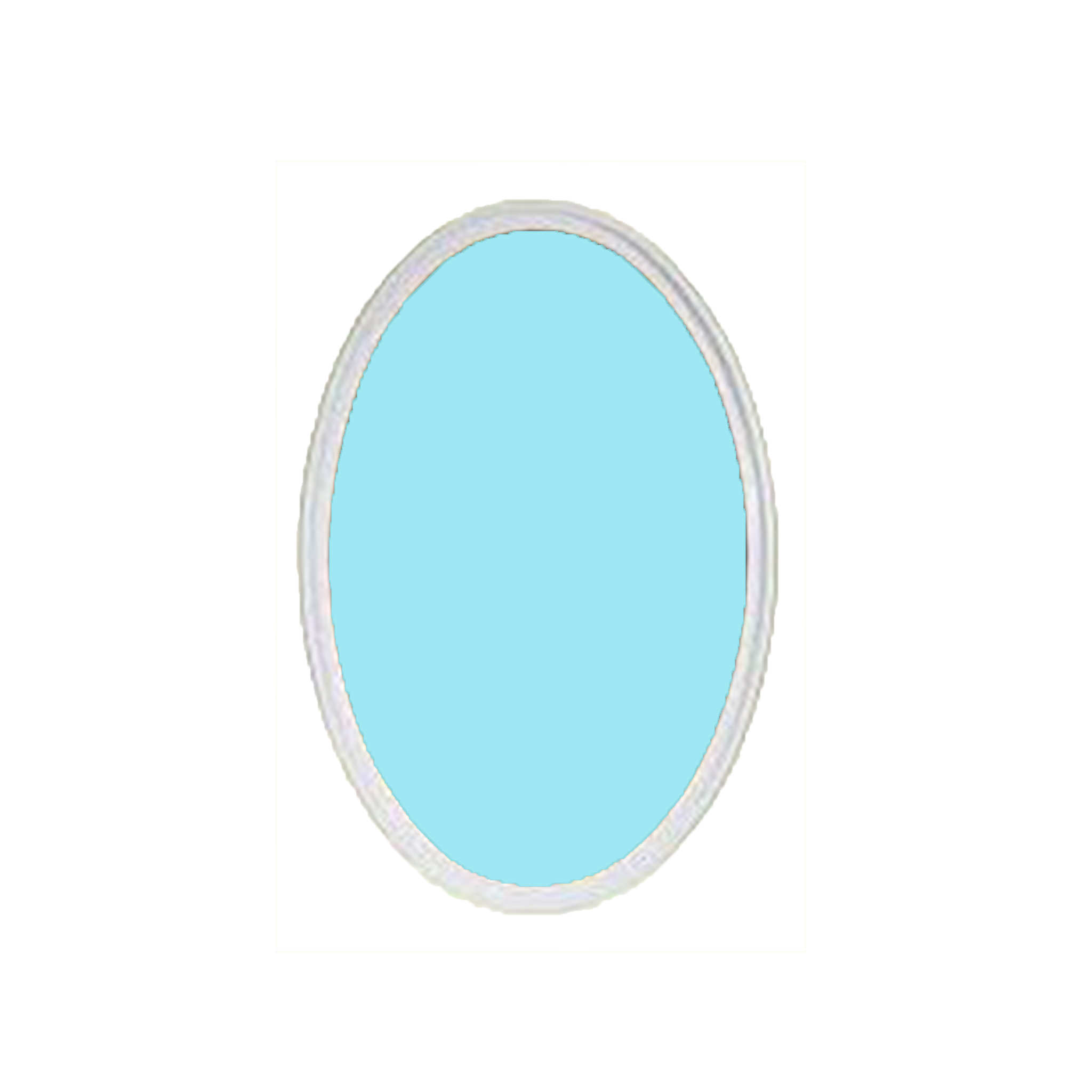 OVAL Image