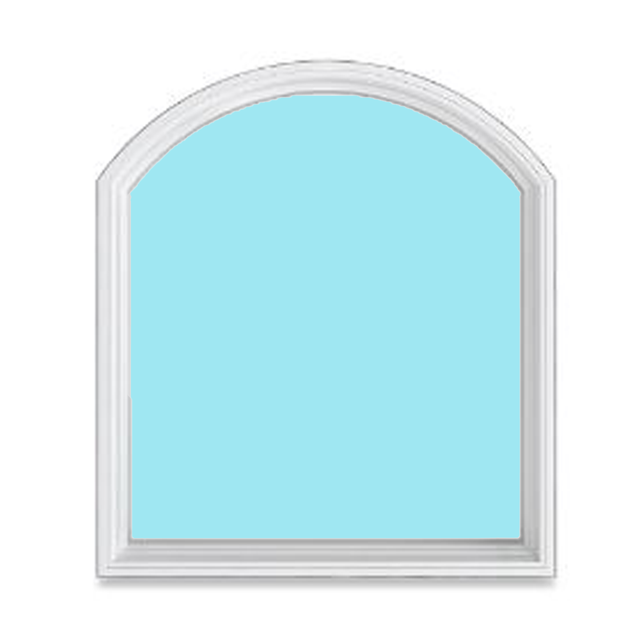 ARCH TOP Image