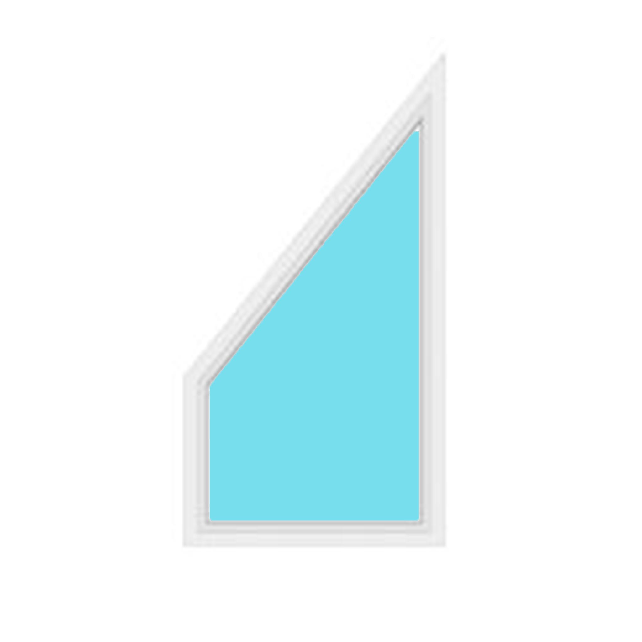 TRAPEZOID Image