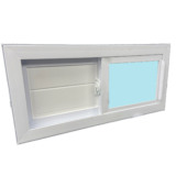 builders panel slider